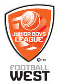 Football West Junior Boys