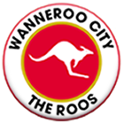 Wanneroo City SC