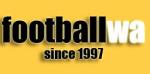 Football.net WCSC vs GCSC preview