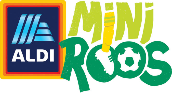 Mini Roos Back For 2019